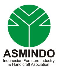 ASMINDO - Indonesian Furniture Industry & Handicraft Association